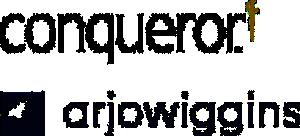 Arjo Conqueror RGB.png
