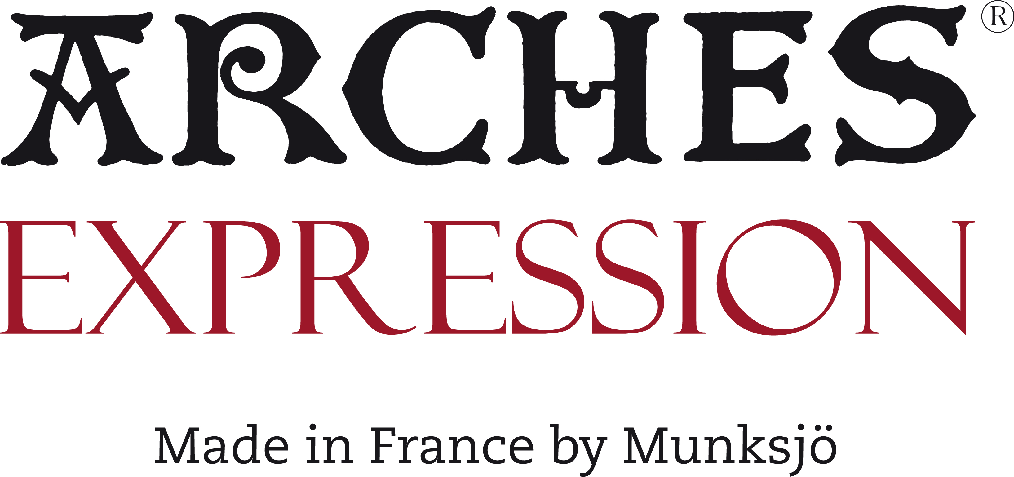 Logo_Arches-expression.png