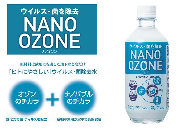 nanoozone_logo.png